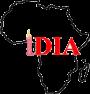 IDIA AFRICA LOGO
