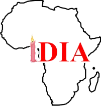 IDIAAFRICA | Imole Development Initiative for Africa
